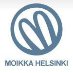 moikkahelsinki.com